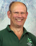 Peter Haseler, clinical director at Acorn Veterinary Centre